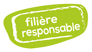 Filiere responsable